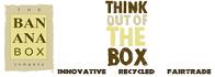 Banana Box Company