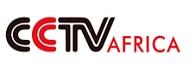 CCTV_Africa-logo