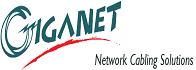 Giganet-Logo