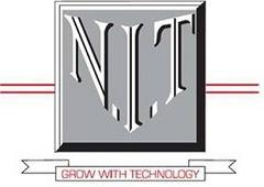 Nairobi Institute of technology