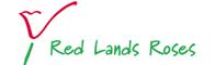 Red Lands Roses