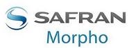 Safran Morpho logo