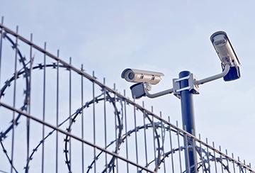 Tech-fiber-sensing-perimeter-security-s