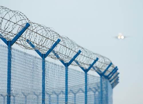 Perimeter Security Spans Ventures Limited