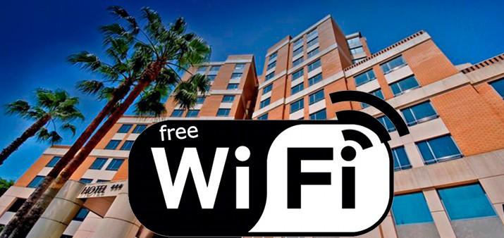free-wifi-hotel
