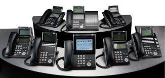 ip telephone services
