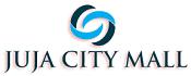 jujacity mall logo