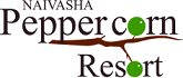 peppercorn-resort-logo