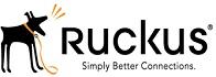 ruckus_large