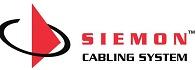 siemons_logo